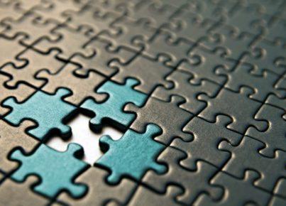 1417028_puzzle