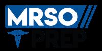 MRSO Prep-01