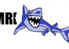 www.mrishark.com